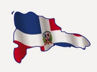 El caso dominicana sigue dando que hablar | Mundo Handball