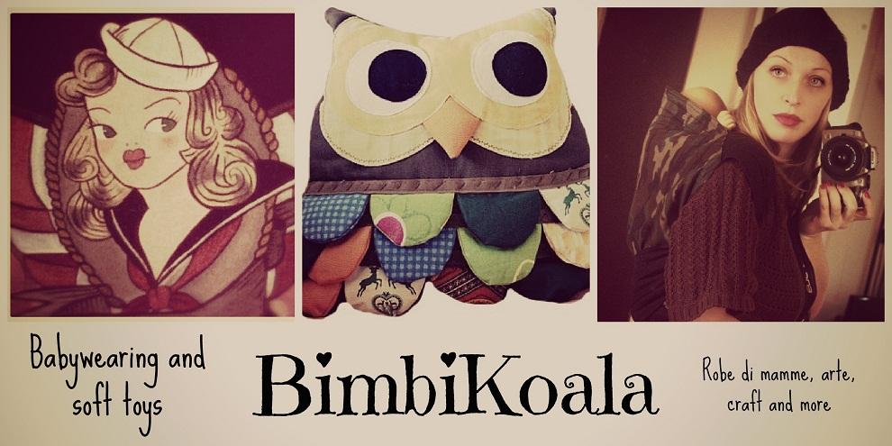 BimbiKoala