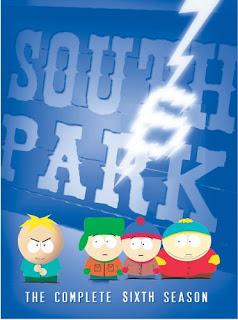 http://www.southparkwx.com.br/2013/10/baixar-6-temporada-de-south-park.html