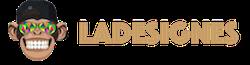 Páginas Web Profesionales Baratas en Ecuador | Tienda Online | Aula Virtual | Sitio web Elegante