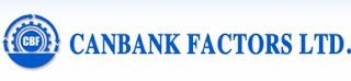 Canbank Factors Ltd