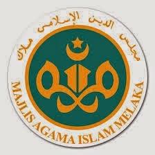 Jawatan Kerja Kosong Majlis Agama Islam Melaka (MAIM) logo www.ohjob.info