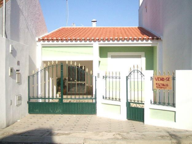 decoracao de interiores de casas pequenas e simples:FOTOS DE CASAS BONITAS E SIMPLES – Jeitinho de Mulher