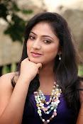 Hari Priya glamorous photos-thumbnail-7