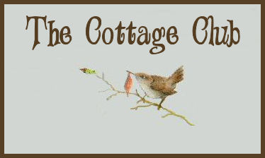 Join the Cottage Club