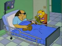 Dookoła Springfield