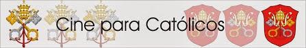 Famosos Católicos