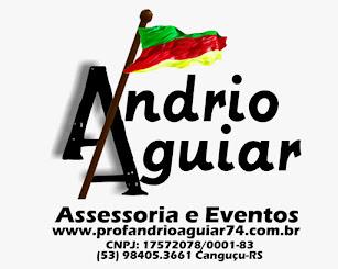 Assessoria e Eventos