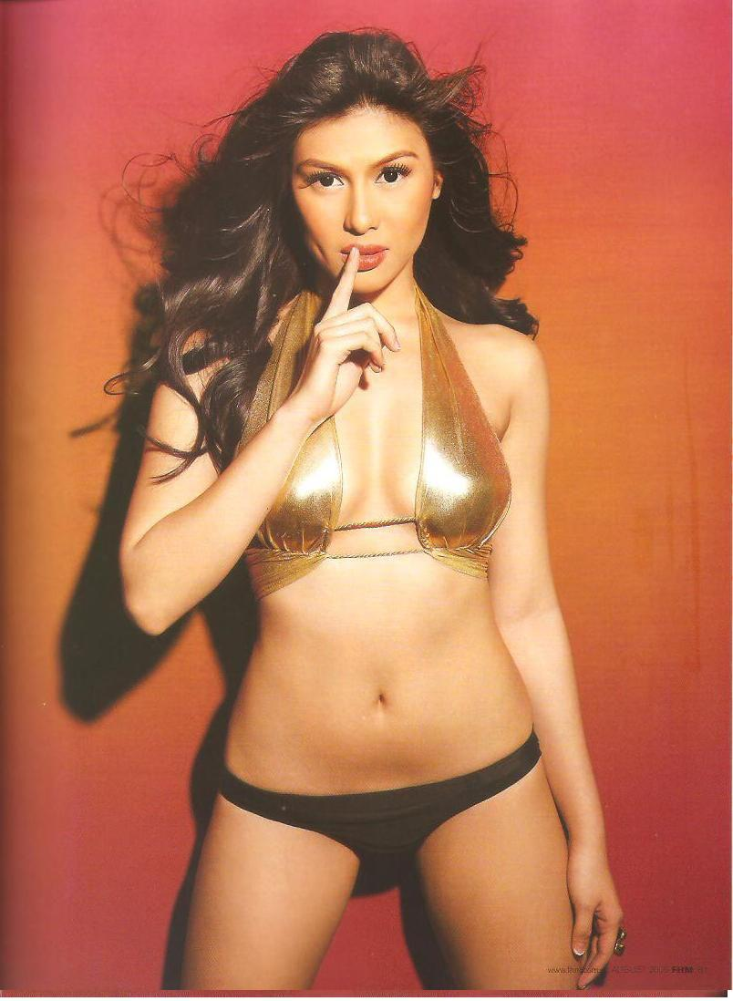Pinoy S Mens Magazines Photo Collections Fhm Philippines