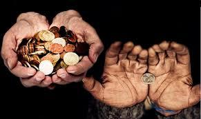 pobreza, epidemia,
