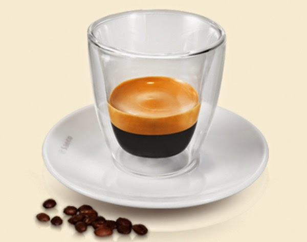 How to Make a Ristretto | Coffee, Tea, Chocolate....and ...