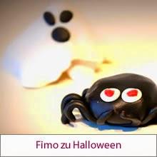 http://eska-kreativ.blogspot.de/2013/10/spinnen-und-geister.html