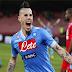 Pronostic Ligue des Champions : Naples - Marseille