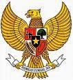 SILA KE 3 PERSATUAN INDONESIA