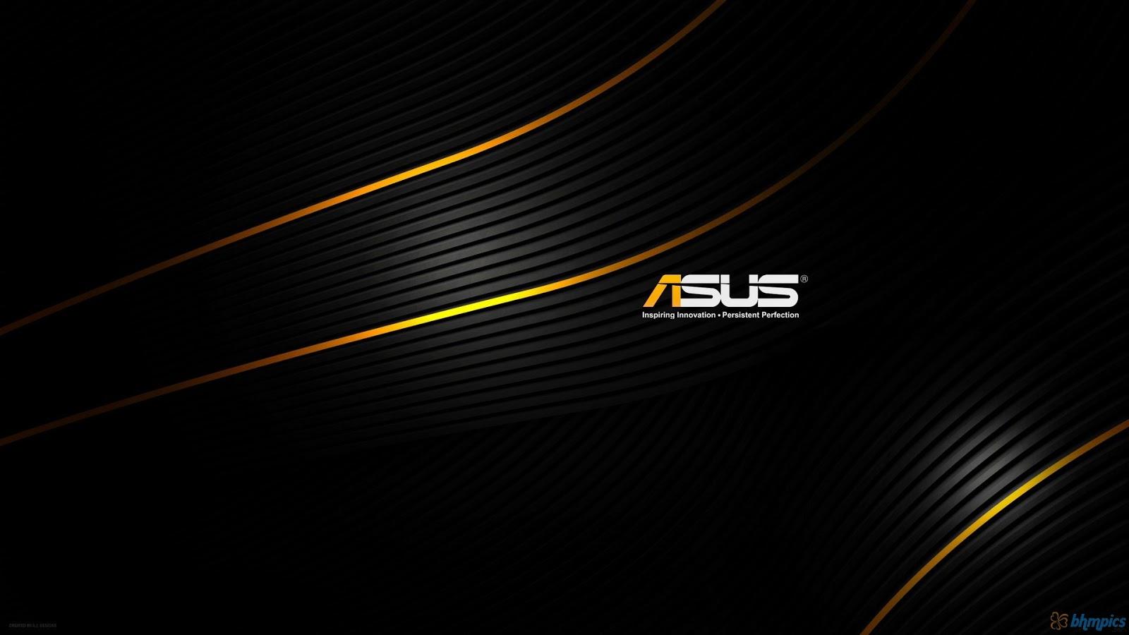 Harga Laptop Asus April 2013 Terbaru
