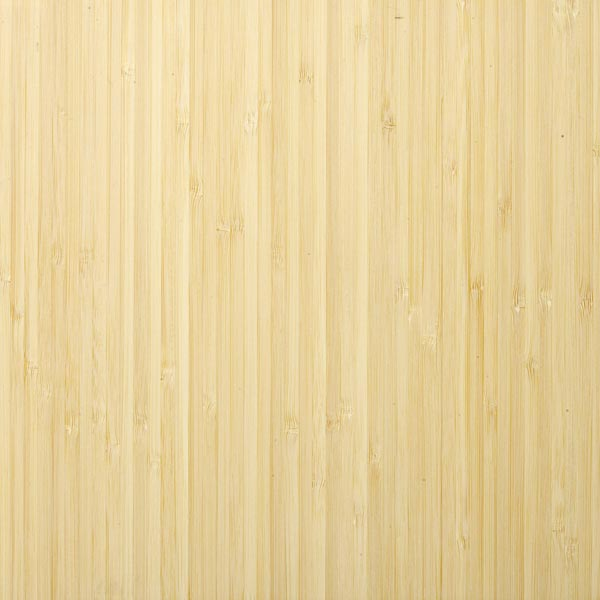 Floor wooden sheets for crafts