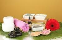 argilla curativa medicina