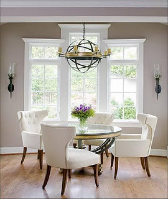 Top Livingroom Decorations Modern Dining Room Interior Design Ideas Classic
