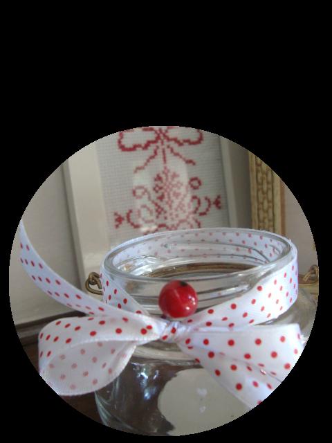 Ideias craft pro Natal