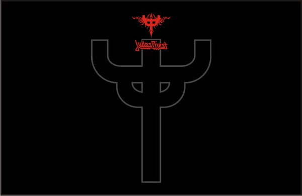 judas_priest-group_back_vector
