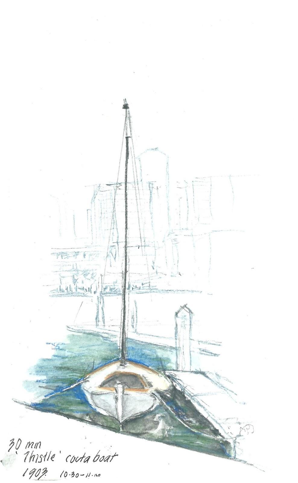 urban sketchers australia usk meeting sydney national maritime