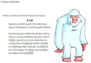 http://www.primerodecarlos.com/SEGUNDO_PRIMARIA/mayo/tema_4_3/actividades/otras/lengua/campo_semantico_9.swf