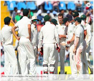 Pi-FR1lGfX0/s320/AUSTRALIA-Team-INDIA-v-AUSTRALIA-3rd-TEST