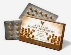 http://ery.succoaloevera.it/prodotti/forever-active-probiotic