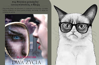 http://zaksiazkowane.blogspot.com.es/2015/11/roznica-pomiedzy-rzeczywistoscia-fikcja.html