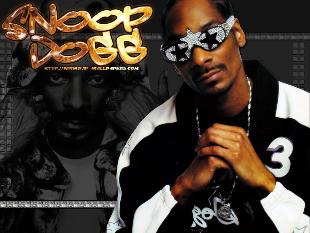 http://2.bp.blogspot.com/-fVbI6ZHZwOw/TaBqcoH-xQI/AAAAAAAAAA4/NGJf4ZjQess/s1600/snoop_dogg_wallpapers.jpg