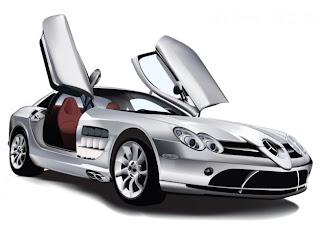 Köpa bil utan kontantinsats