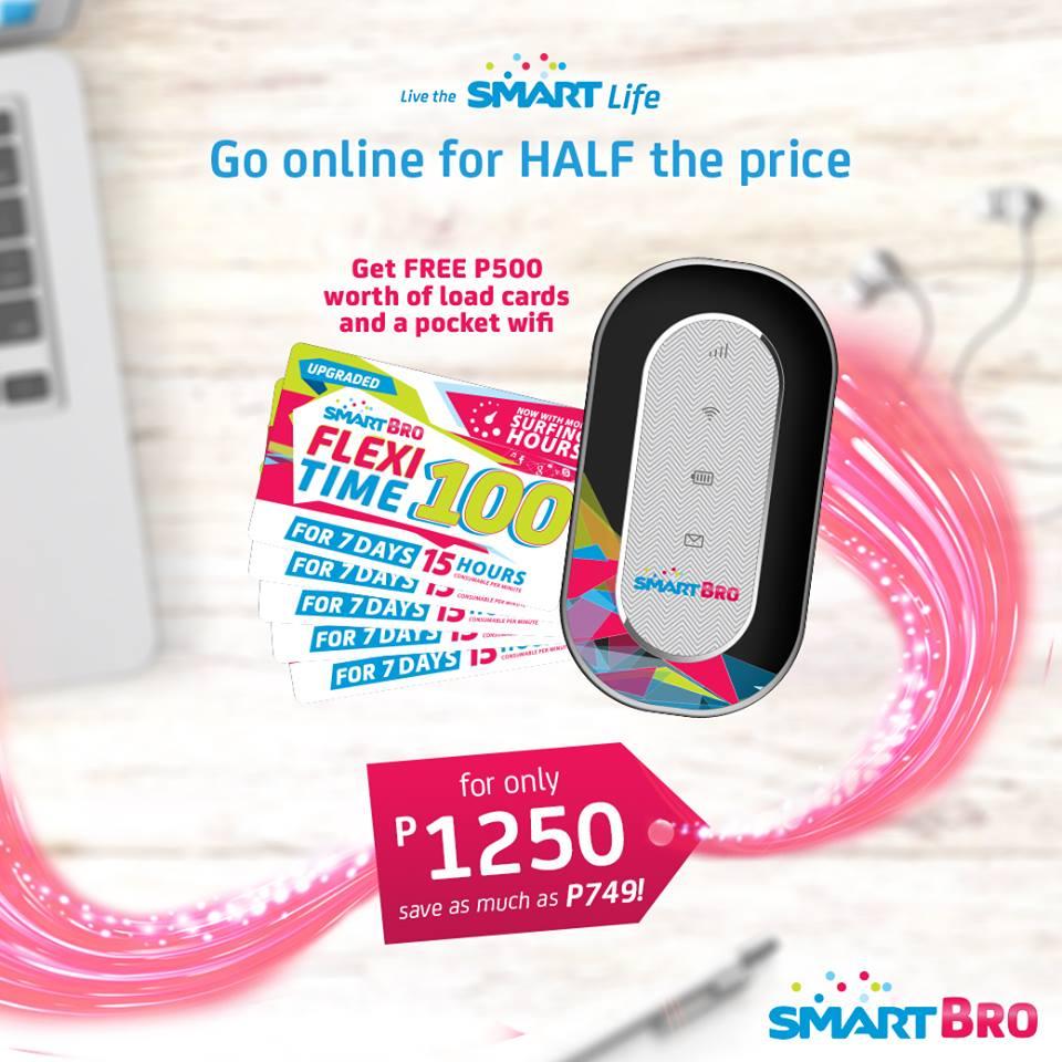 get smart online free