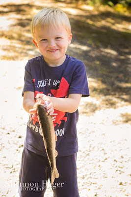 Shannon Hager Photography, Fishing, Oregon