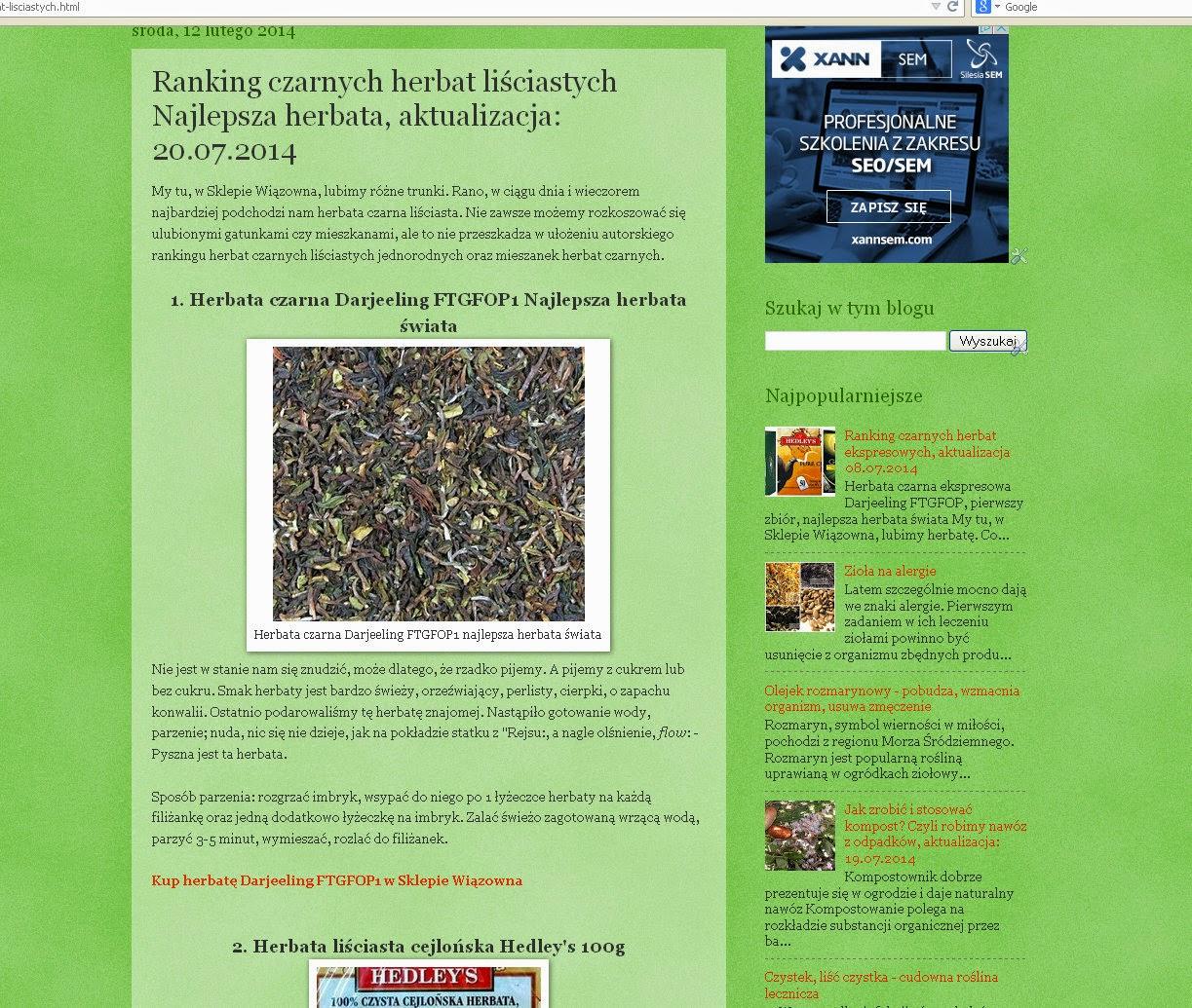 http://sklepwiazowna.blogspot.com/2014/02/ranking-czarnych-herbat-lisciastych.html