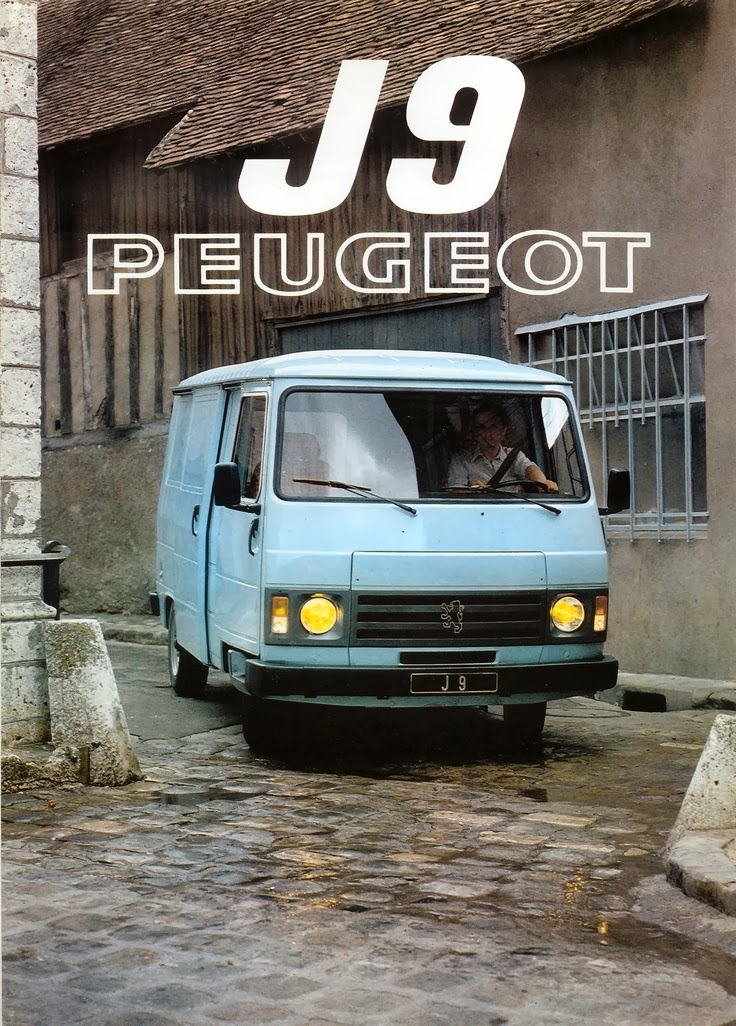 By the way how 39 s your love life for Garage peugeot a lyon