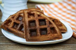 hot-cocoa-waffles