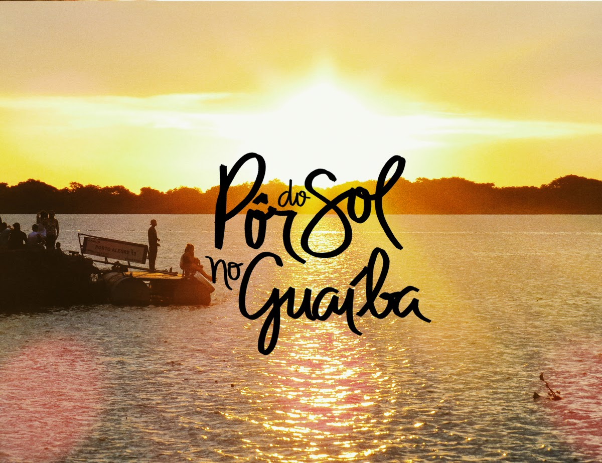 blog brasilia matheus fernandes