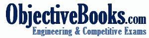 ObjectiveBooks