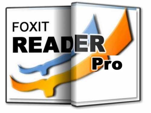 احدث اصدار من برنامج Foxit Reader 5.4.3 Build 0920 لقراءه ملفات ال pdf Foxit Reader.jpg