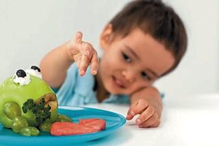 Tips-Mengatasi-Anak-Susah-Makan