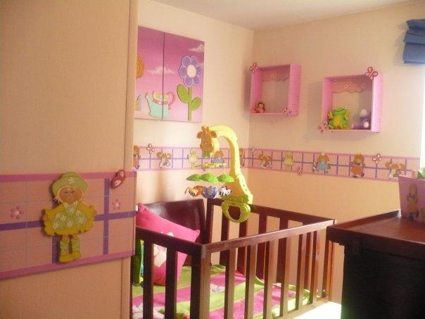 Decoraciones de kitty para cuartos – dabcre.com