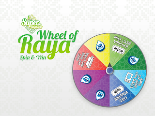 http://www.lazada.com.my/wheel-of-raya