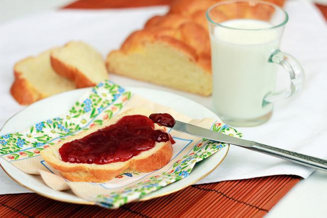Kelttésztás édes sütemények - OLCSÓ Receptek -