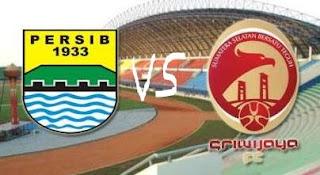 Preview Persib Bandung vs Sriwijaya FC - Final Piala Presiden 2015