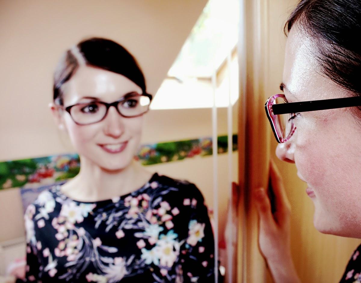 eyewear-www.todaymyway.com