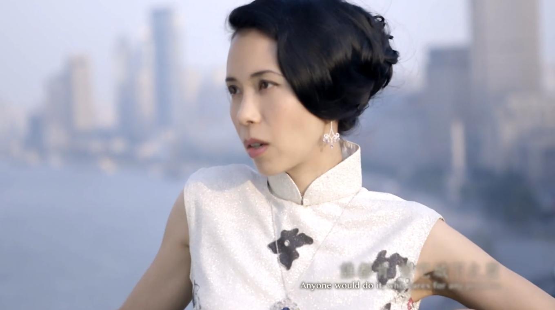 Karen Mok Net Worth
