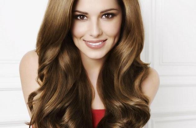 cabello perfecto