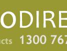 ecoDIRECT