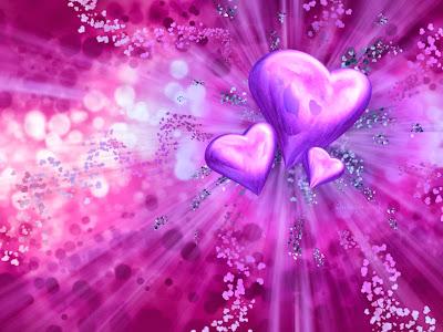 Lettre d'amour et d'amitié 3