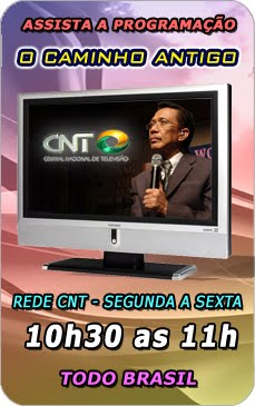 Programação TV Verdade